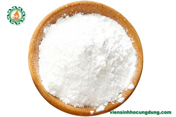 Thuốc khử trùng sát khuẩn Cloramin B