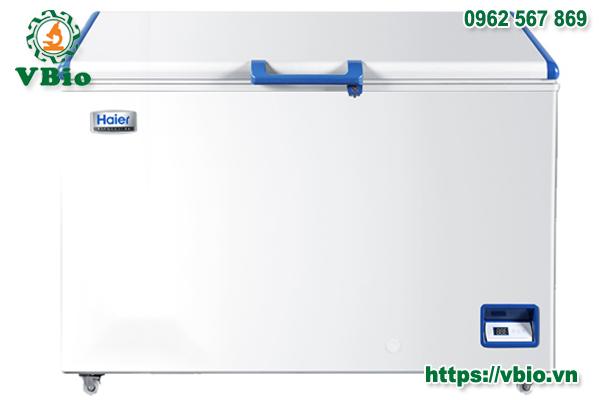 Tủ lạnh âm sâuVBio